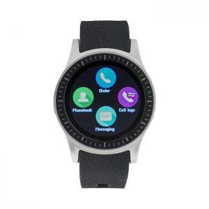 ساعت هوشمند S1