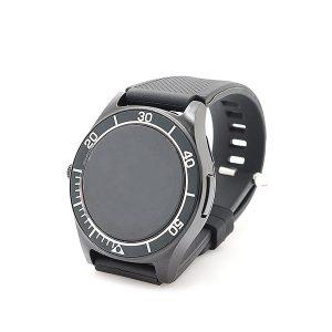 ساعت هوشمند MX8