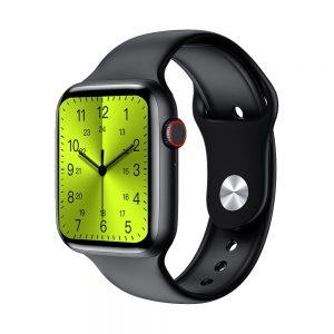 ساعت هوشمند AK76