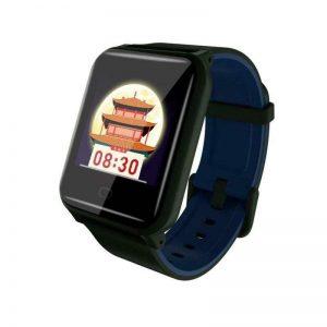 ساعت هوشمند B11