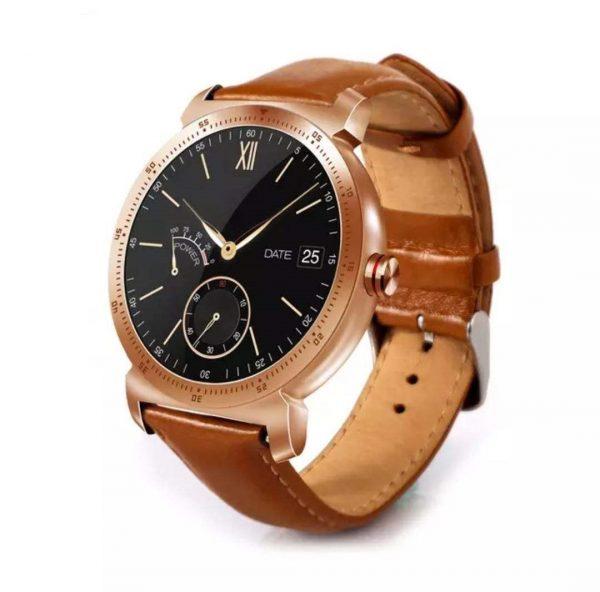 ساعت هوشمند K88h plus