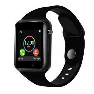 ساعت هوشمند Modio مدل MW01