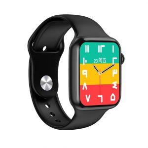 ساعت هوشمند Y60