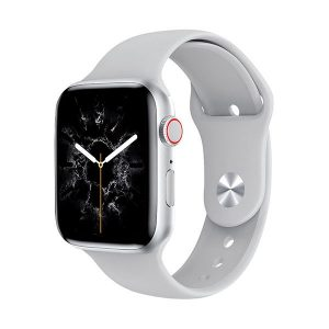 ساعت هوشمند MC72