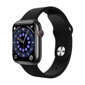 ساعت هوشمند X16