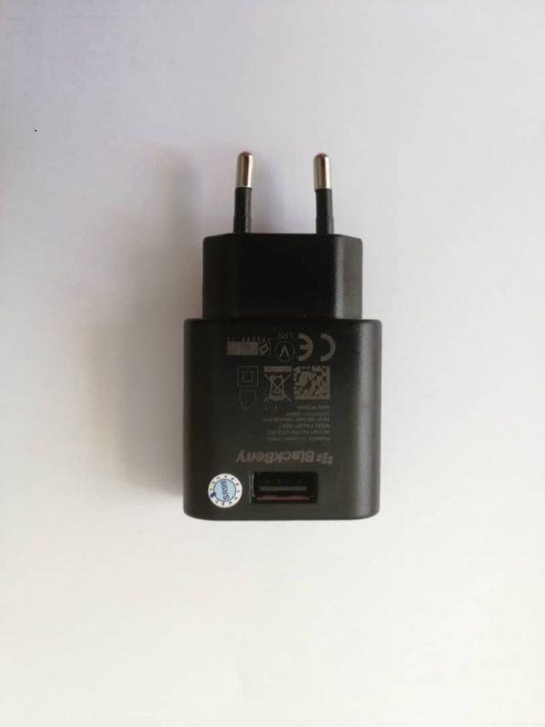 آداپتور USB