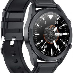 ساعت هوشمند G33